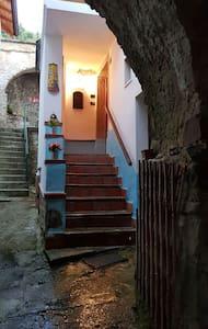 Little House Cinque Terre