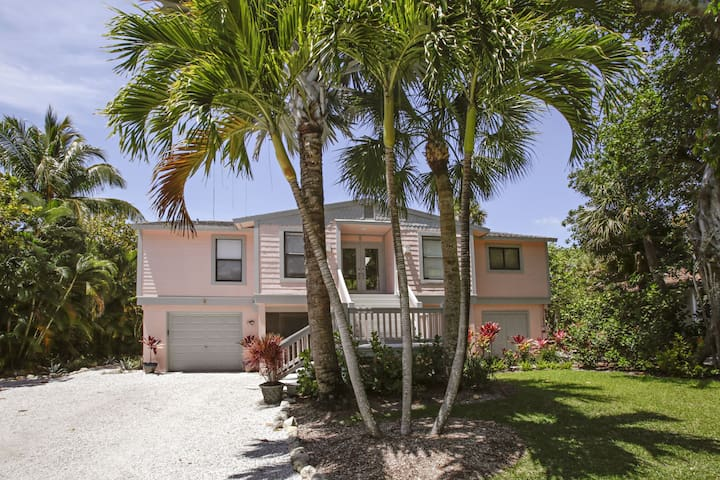 Gorgeous coastal designed home minutes to the beach!  Other homes available!