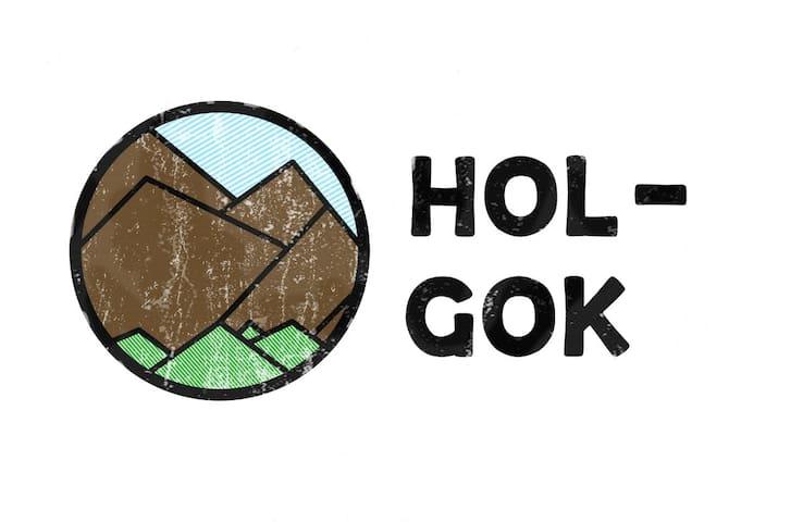 Hol Gok Patagonia