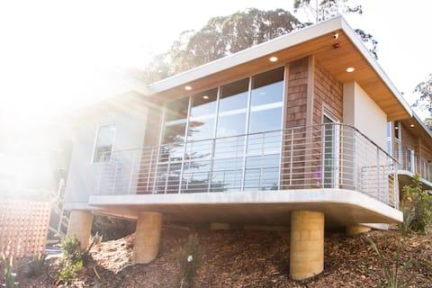NEW!Coastal Suite 3 Private, Clean, No Common Area