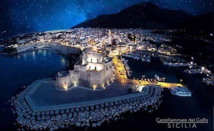 "Sicilia ""Dolci Stagioni"" plus"