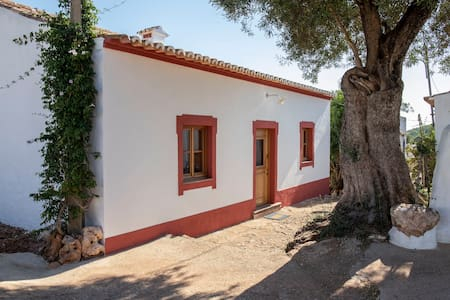 Casa da Torre - Algarve Tradicional