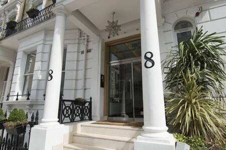 Kensington Aparthotel - Londra