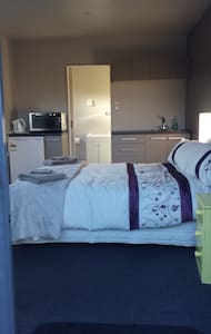 Sensational Sleep-out - Christchurch
