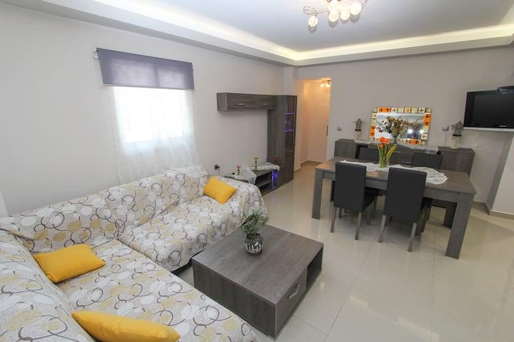 Villa Dionysia - Two Bedroom House