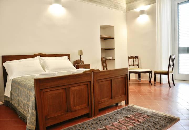 Casa Turi Bed&Breakfast - 1 room