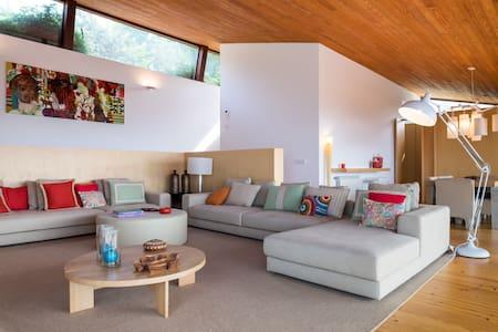 Casa da Boavista - Vila Nova de Cerveira