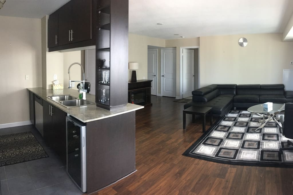 Ymca Toronto Rooms For Rent