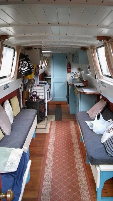 Rooms To Rent Ashton Under Lyne
