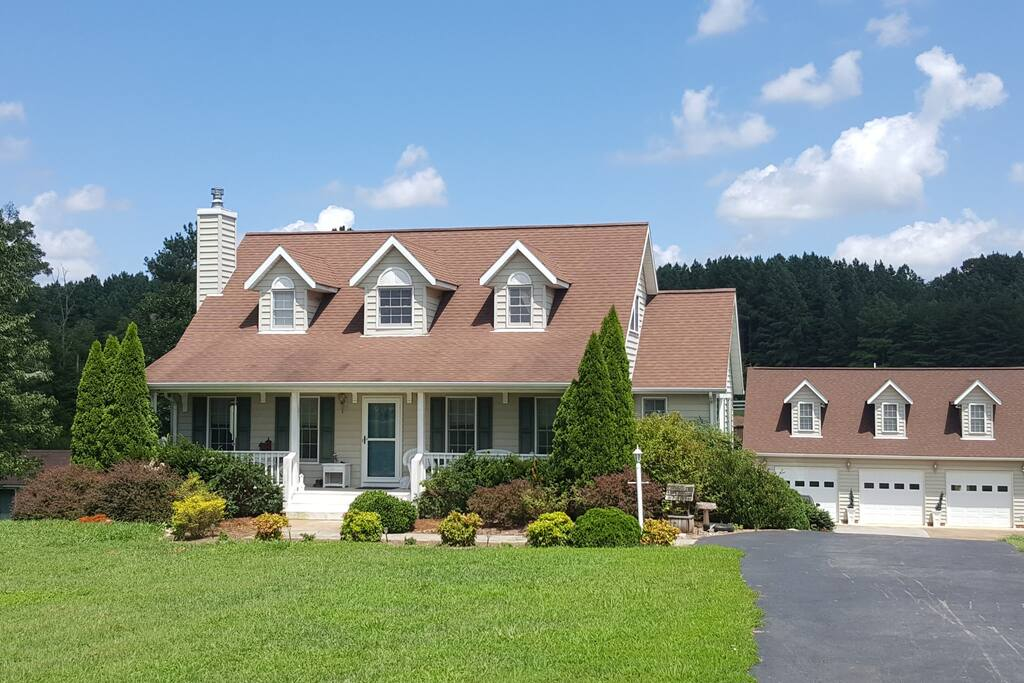 Apartments For Rent In Virginia