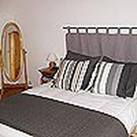 Lescoat Chambres d'hôtes - Plestin-les-Grèves - Bed & Breakfast