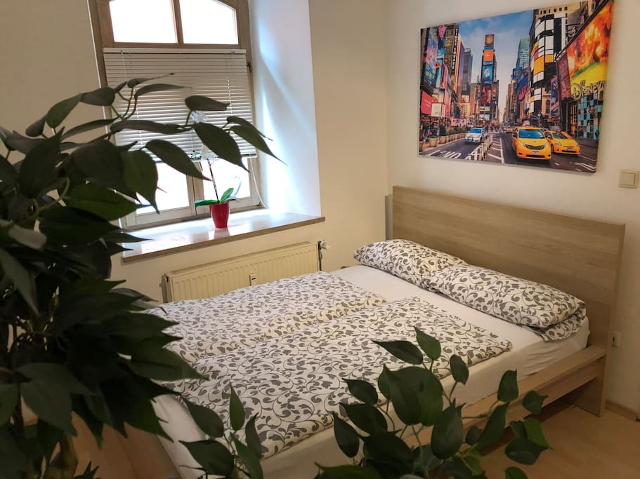 apartment citylife wohnungen zur miete in regensburg bayern deutschland. Black Bedroom Furniture Sets. Home Design Ideas