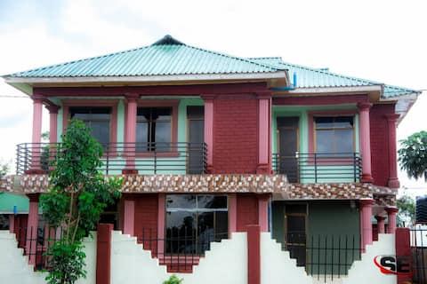 Manyara Country Lodge-Babati