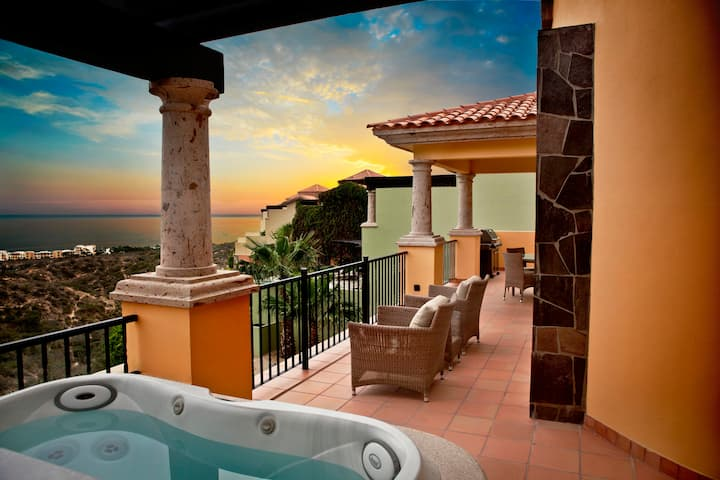 3B/3.5BA - MONTECRISTO VILLA AT QUIVIRA -SANITIZED