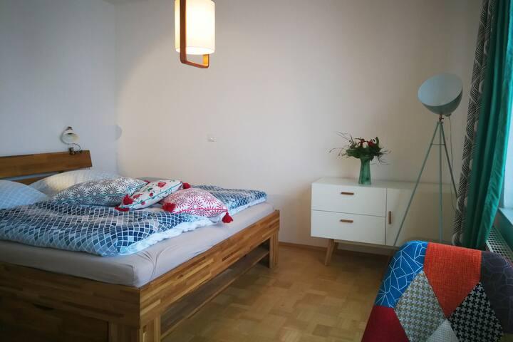 Appartement Oregano