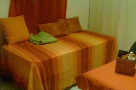 Habitacion privada en Ayamonte - Ayamonte - Casa