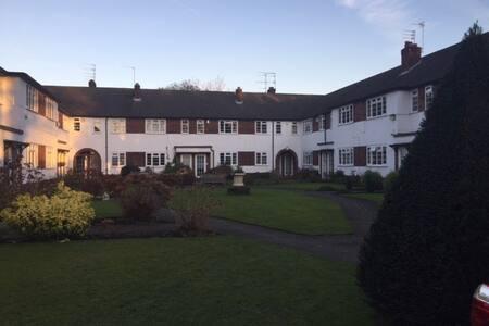 Brooklands House - Sale - 公寓