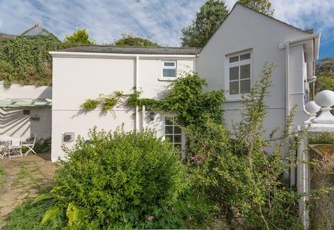 Kent Cottage