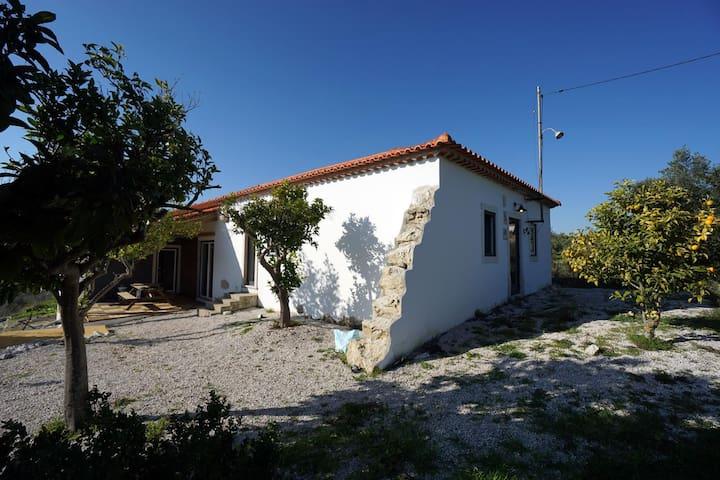 A Fazendinha - Santarém - Villa