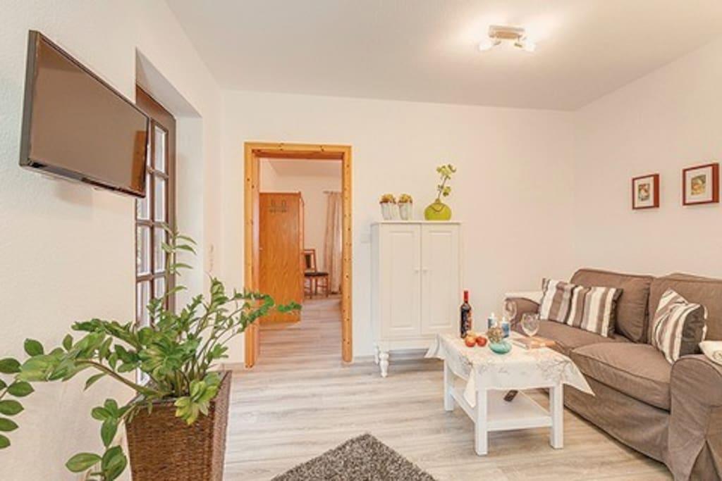 braun susanne wohnungen zur miete in zingst mecklenburg vorpommern deutschland. Black Bedroom Furniture Sets. Home Design Ideas