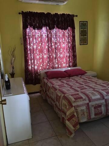 Apartamento en Rincon #4