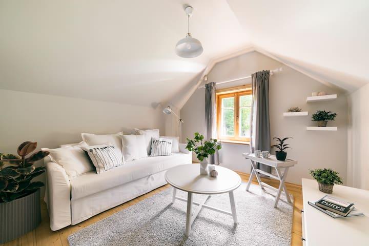 Apartment in Jurmala - Jurmala Pines