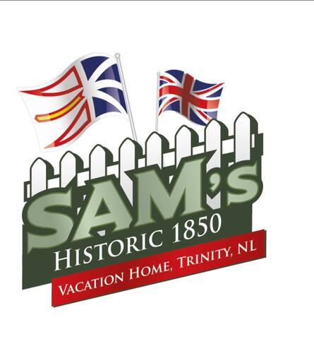 SAM's Historic 1850