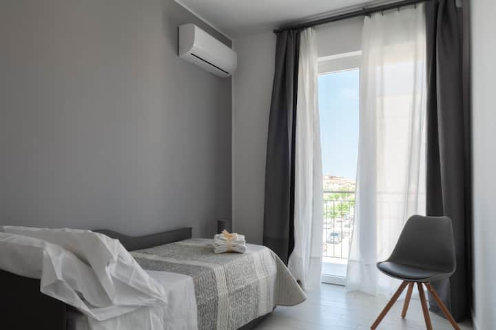 House 103 Rent Apartment Appartamento 1 Superior