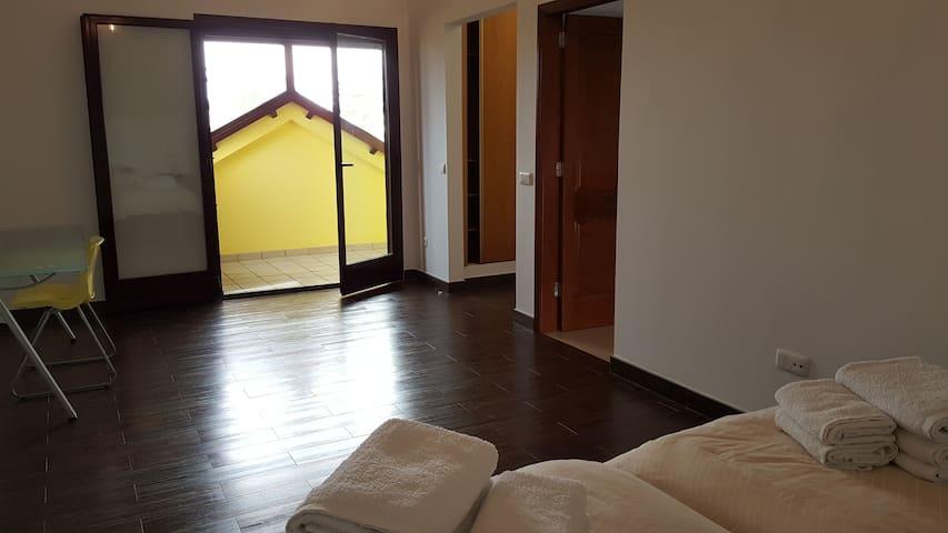 Top 20 Des Location Villa Vacances à Morro Jable - Airbnb Morro ... 18 Luxusvilla Designs Atemberaubend Aussehen