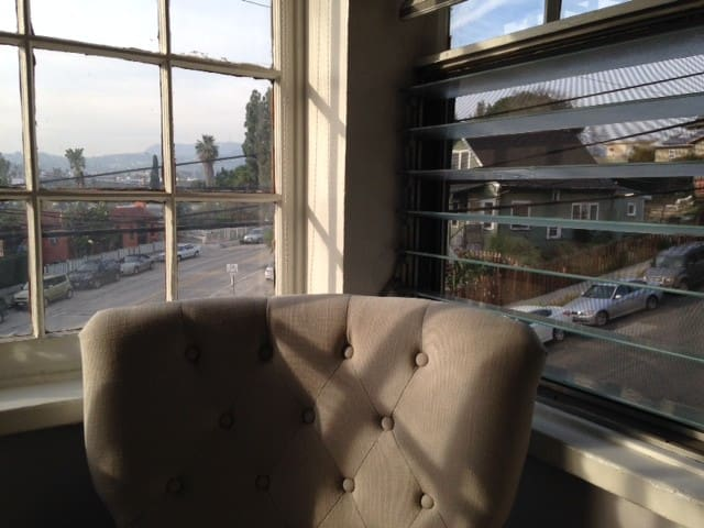 Silverlake View - Los Angeles - Appartement