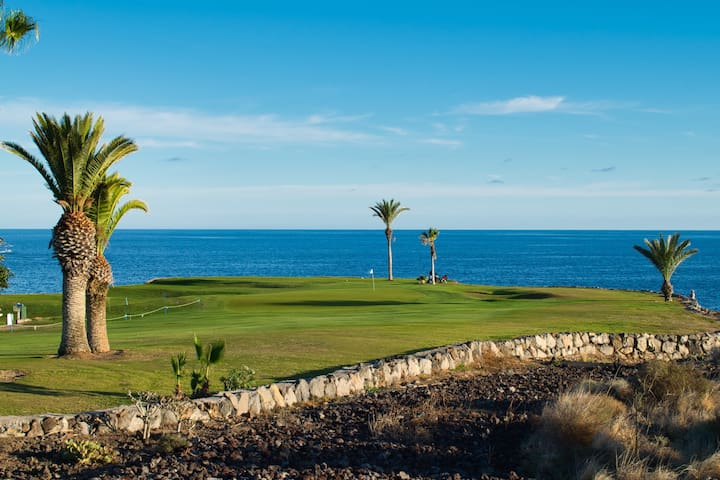 La Quinta -Beautiful 4 bed villa, private pool
