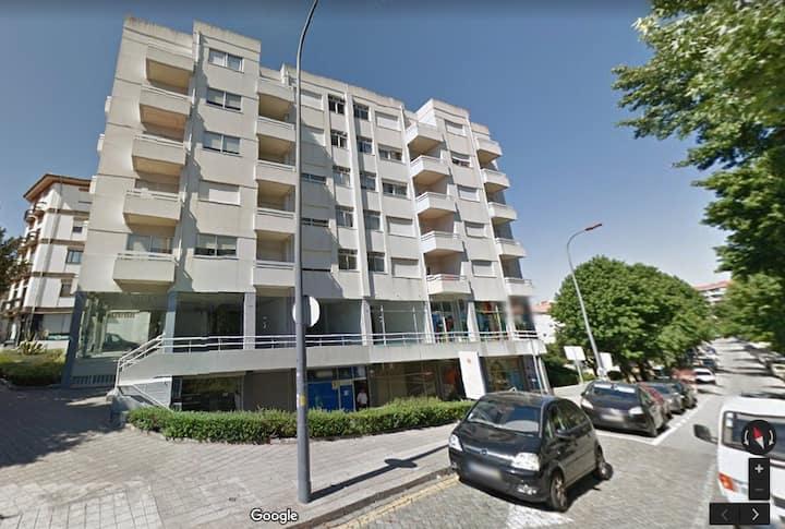 Porto Sol 2