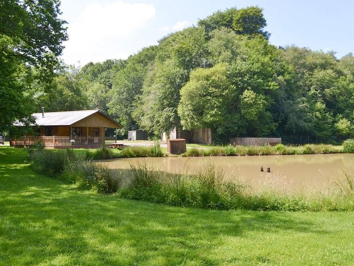 Oak Lodge-W41929 (W41929)