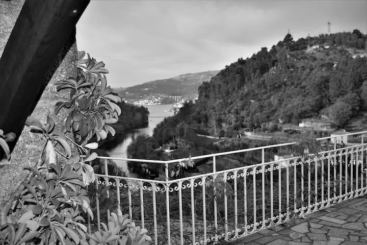 Varanda Douro Stúdio