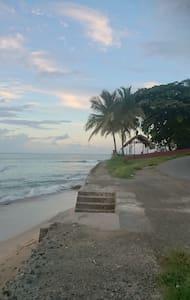 Crown Point Estate Resorts - Apt 3 - Close to Sea - Crown Point
