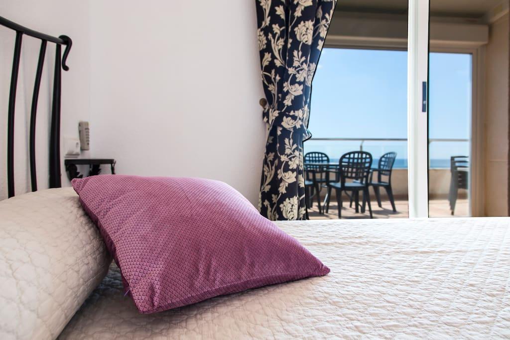 Un mundo de detalles con A&V Rentals