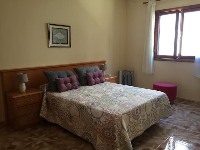 Lovely and confortable apartment in Agüimes
