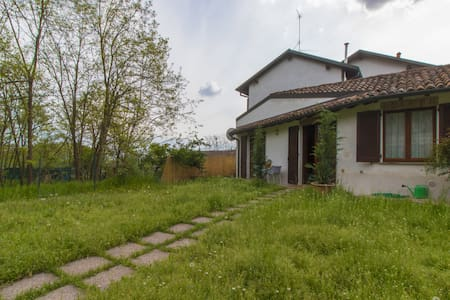 B&b  L'Olivetta - Pavia