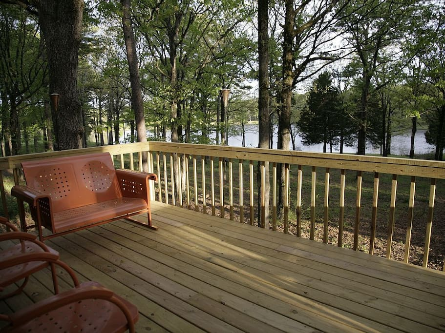 Heber Home For Rent
