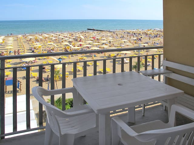 Apartment Rauzi for 5 persons
