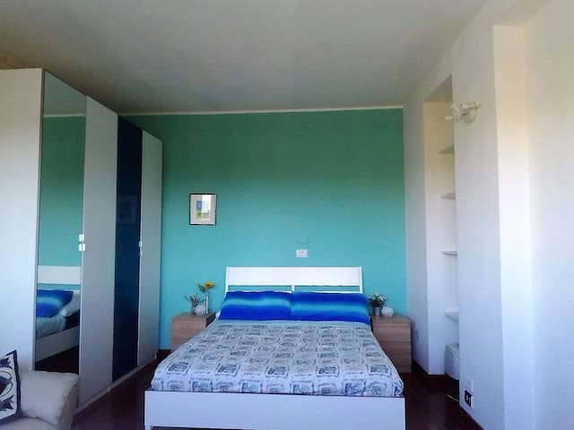 Beautiful Apartment near Laurentina