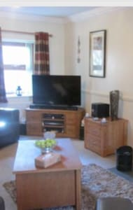 Cottage near Gower gateway to rent