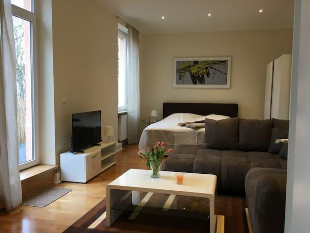 Casa Gran Guapa 4 - Trier - Apartment