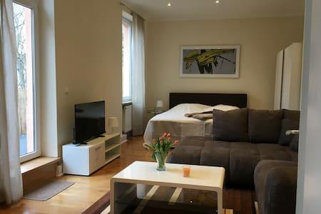 Casa Gran Guapa 4 - Trier - Wohnung
