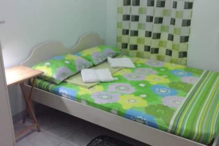 Nana's Udian Homestay (Room #2)