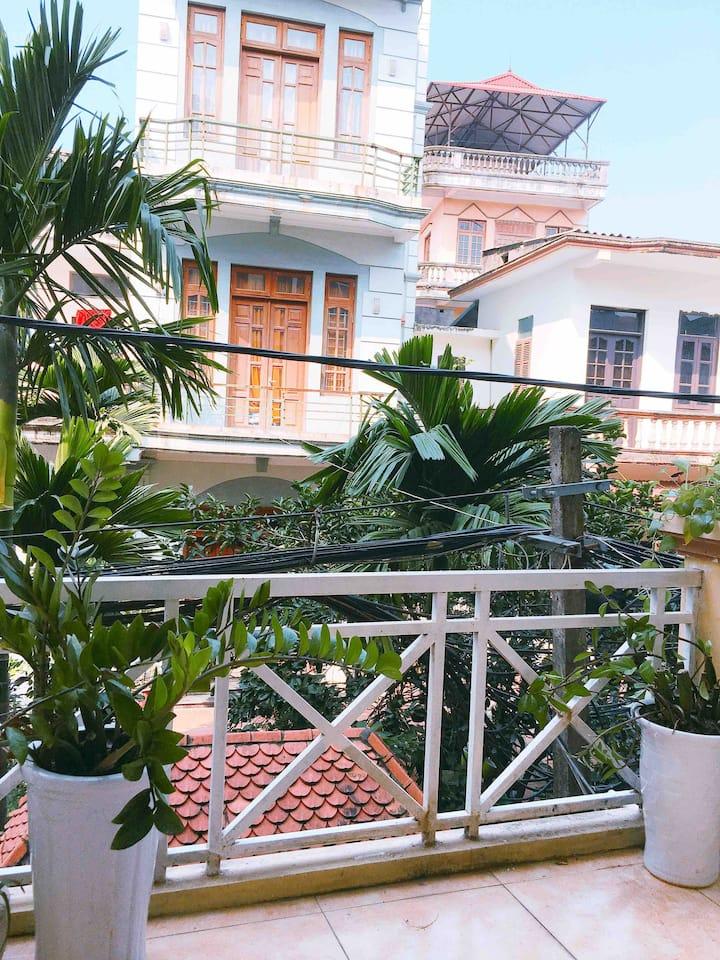 Nice Room near Westlake, Ha Noi