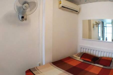 Cho thuê căn hộ M – one Nam Cao Thắng, Vĩnh Long