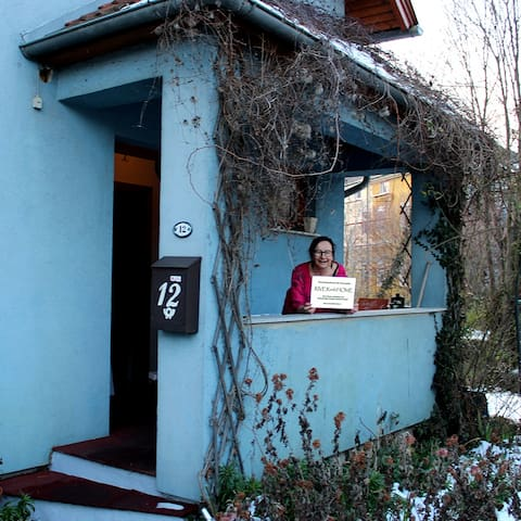 Höflein 2018 (with Photos): Top 20 Places to Stay in Höflein ...