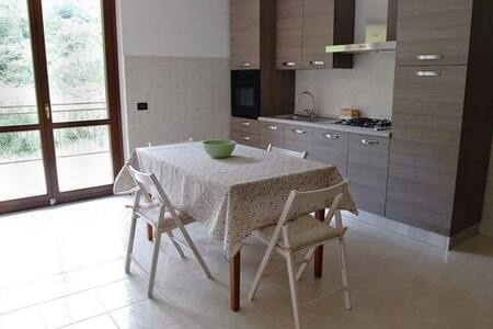 Confortable house near Verona - Grezzana