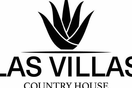 Las Villas Country House Hotel